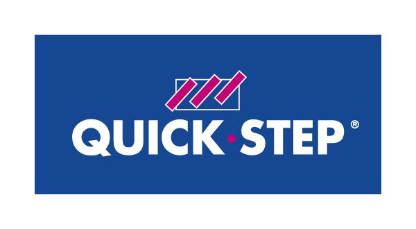 quicksteplogo